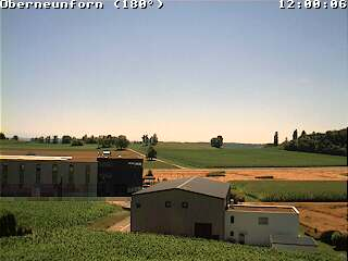 Webcam Oberneunforn